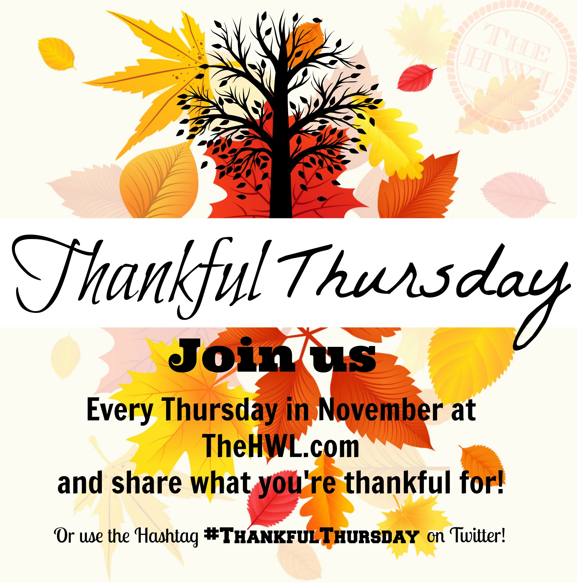 Thankful Thursday Quotes: Thankful Thursday Quotes And Sayings. QuotesGram