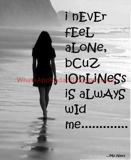 Sad Boy Alone Quotes: Sad Loner Quotes. QuotesGram