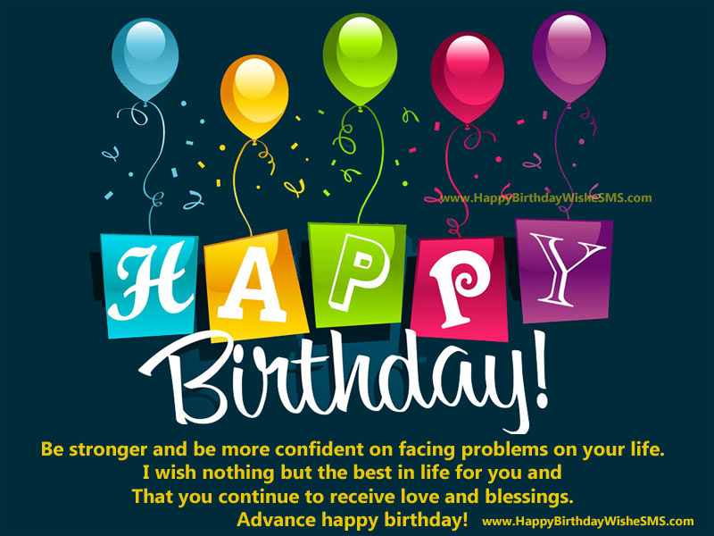happy birthday inspirational quotes quotesgram