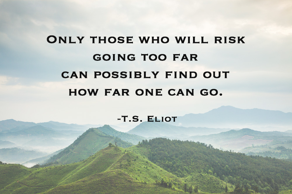 T S Eliot Quotes About Love : Eliot Quotes. QuotesGram