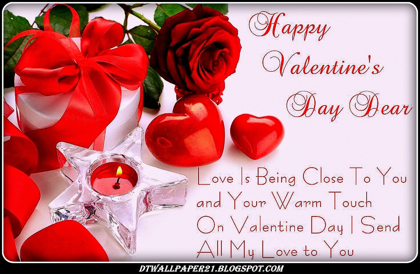 Valentine quotes for friends quotesgram for Quotes on valentine day
