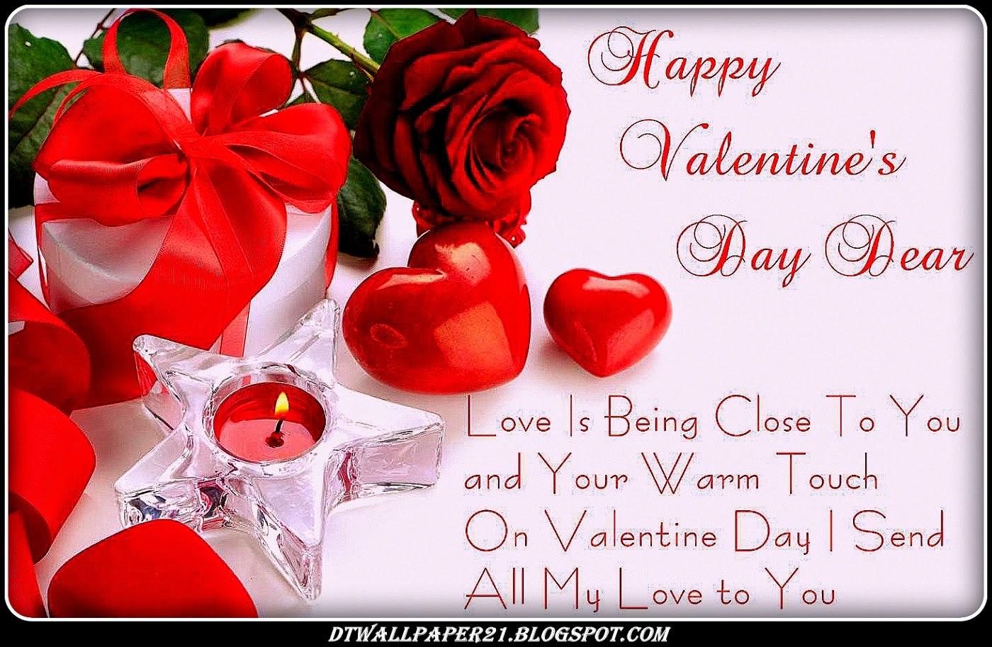 Valentine Quotes For Friends. QuotesGram