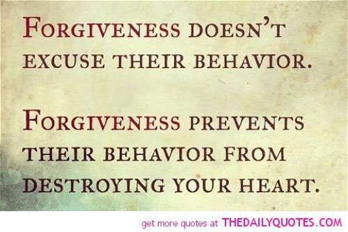 friendship forgiveness quotes sayings quotesgram