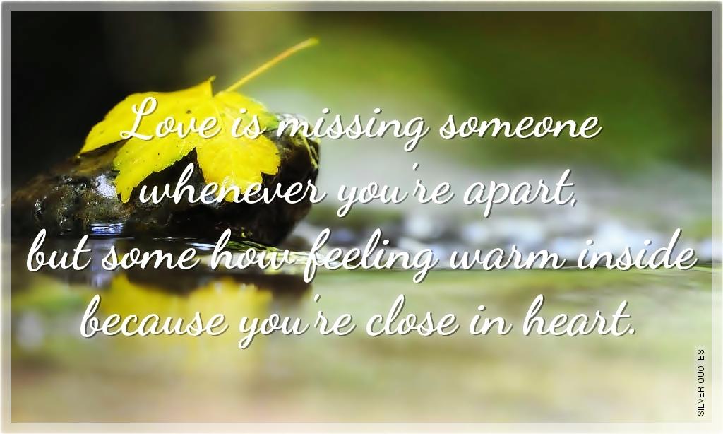 Missing Friend Quotes Memories. QuotesGram