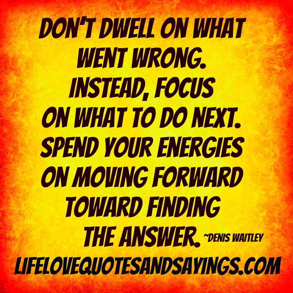 Wrong Love Quotes And Sayings. QuotesGram