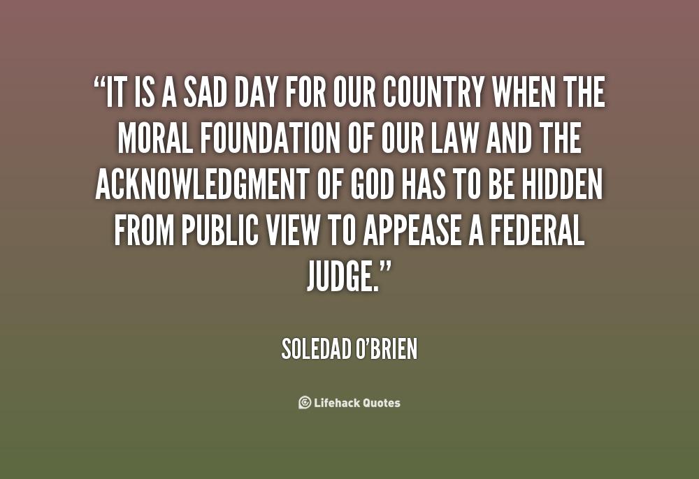 Inspirational Quotes When Your Sad Quotesgram: Sad Day Quotes. QuotesGram