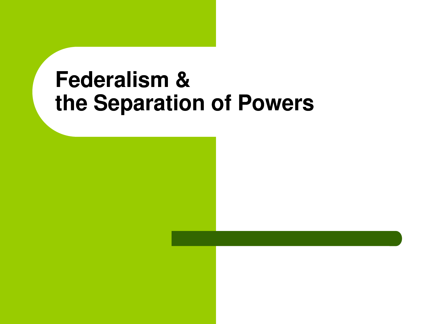 an analysis of the separation of powers Theory of separation of powers: meaning, practical effects and criticism are described below: meaning of separation of powers: in many countries the legislature is.