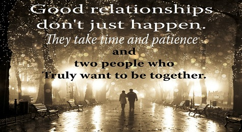 Quotes About Challenges In Relationships Inspirational Quotes A...