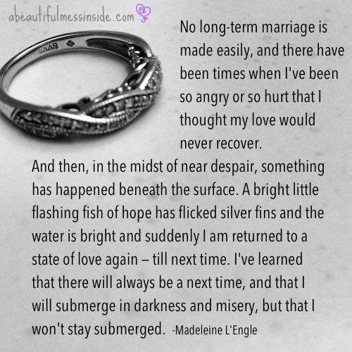 Broken Marriage Quotes Relationships. QuotesGram