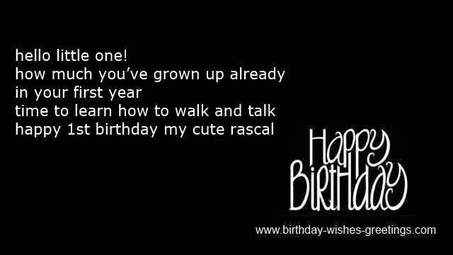 Happy Birthday Baby Boy Quotes: Happy 5th Birthday Boy Quotes Baby. QuotesGram