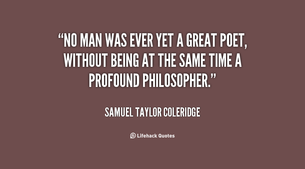 famous quotes about being a man quotesgram