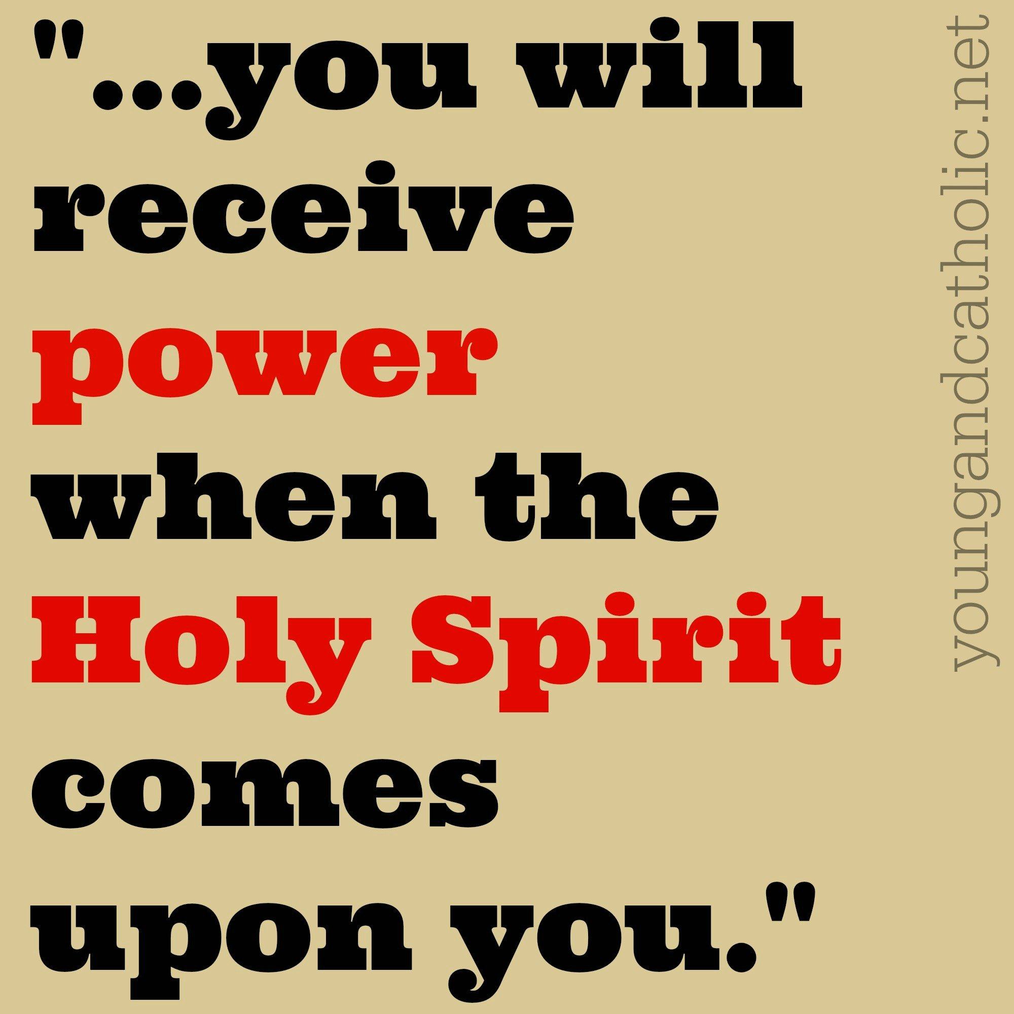 Pentecost Sunday Quotes Sayings. QuotesGram
