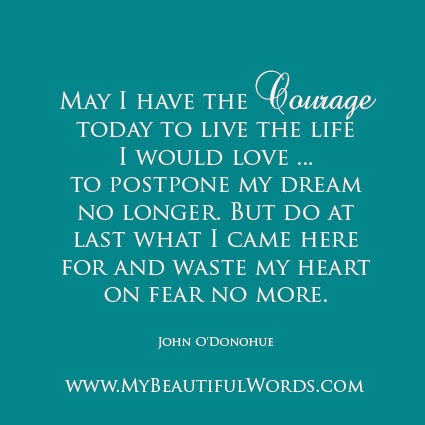 Image Result For John Odonohue Inspirational Quotes