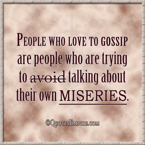Fake People Quotes about Two Faced People
