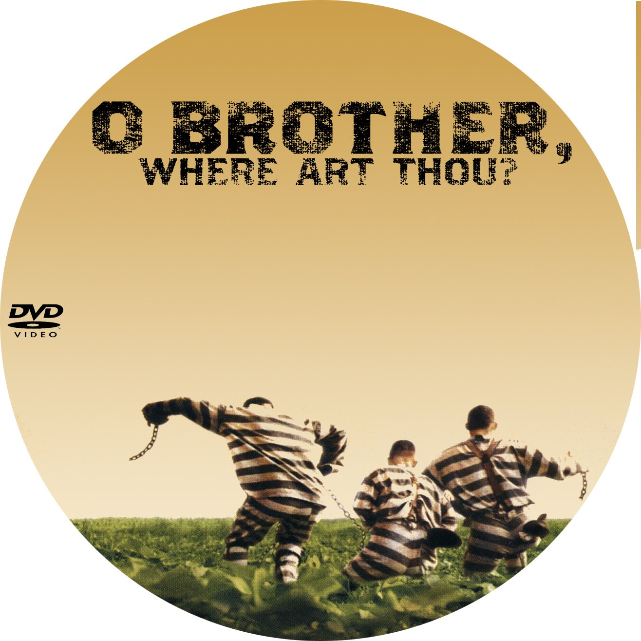 O Brother Where Art Thou Original Soundtrack  Various