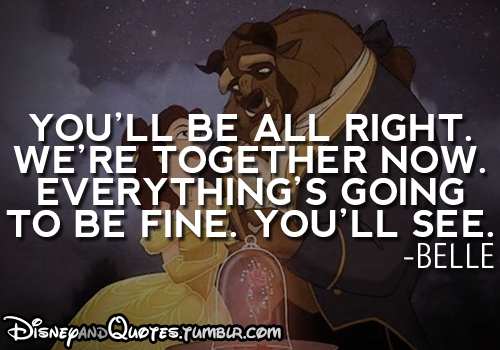 Deep Sad Quotes Quotesgram: Deep Quotes From Disney Movies. QuotesGram