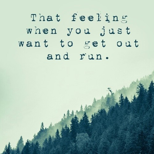 Frustration Quotes Tumblr Feeling Frustrated Quo...