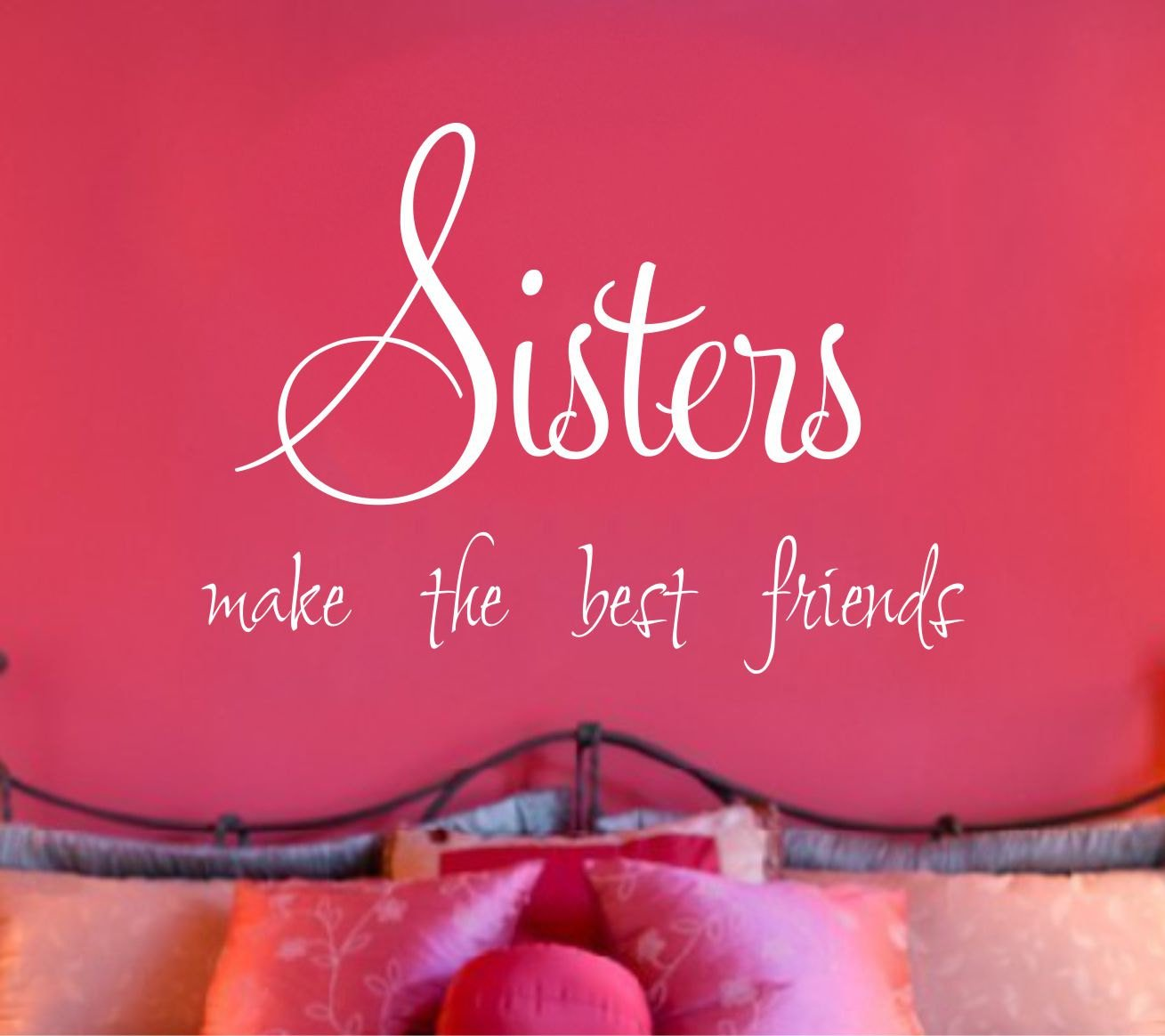 Messed Up Best Friend I M Sorry Quotes: Facebook Sister Wall Quotes. QuotesGram