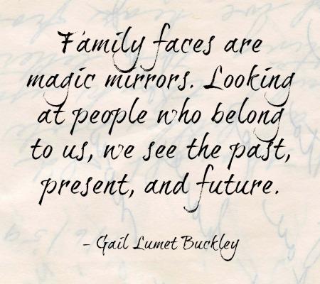 disney family quotes quotesgram