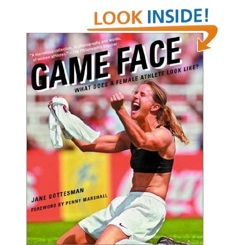 Motivational Quotes For Athletes Women: Famous Quotes About Female Athletes. QuotesGram