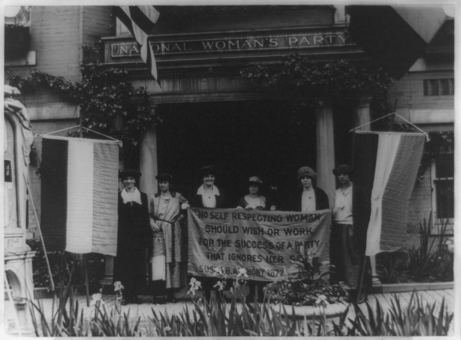 Suffrage Quotes: Susan B Anthony Temperance Quotes. QuotesGram