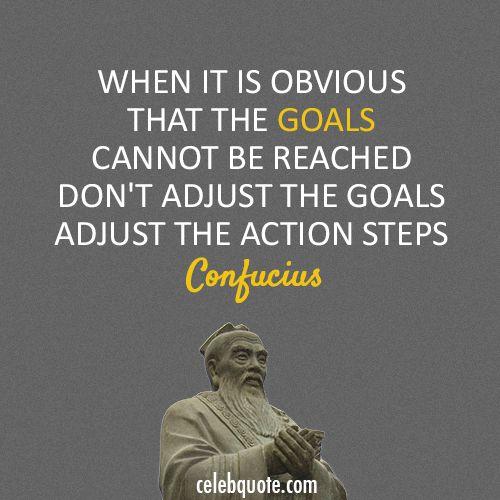 Confucius Quotes Jokes Quotesgram: Famous Confucius Quotes. QuotesGram