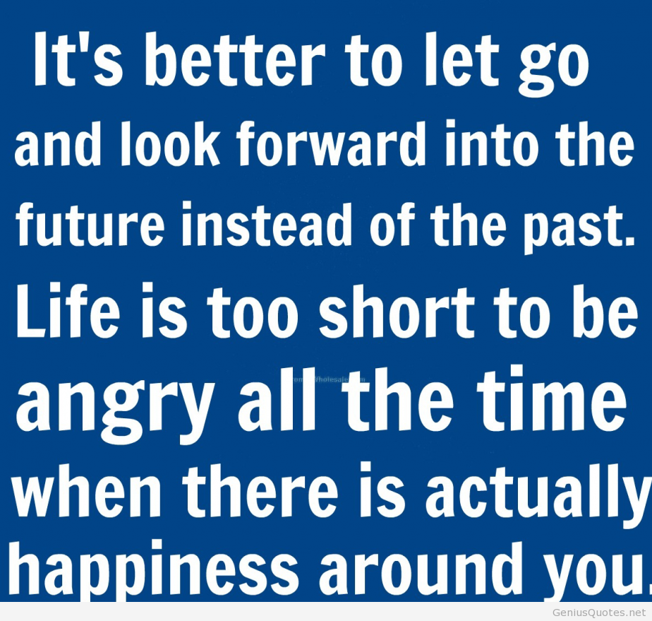 Life Sayings And Quotes Pictures: Future Quotes About Life. QuotesGram