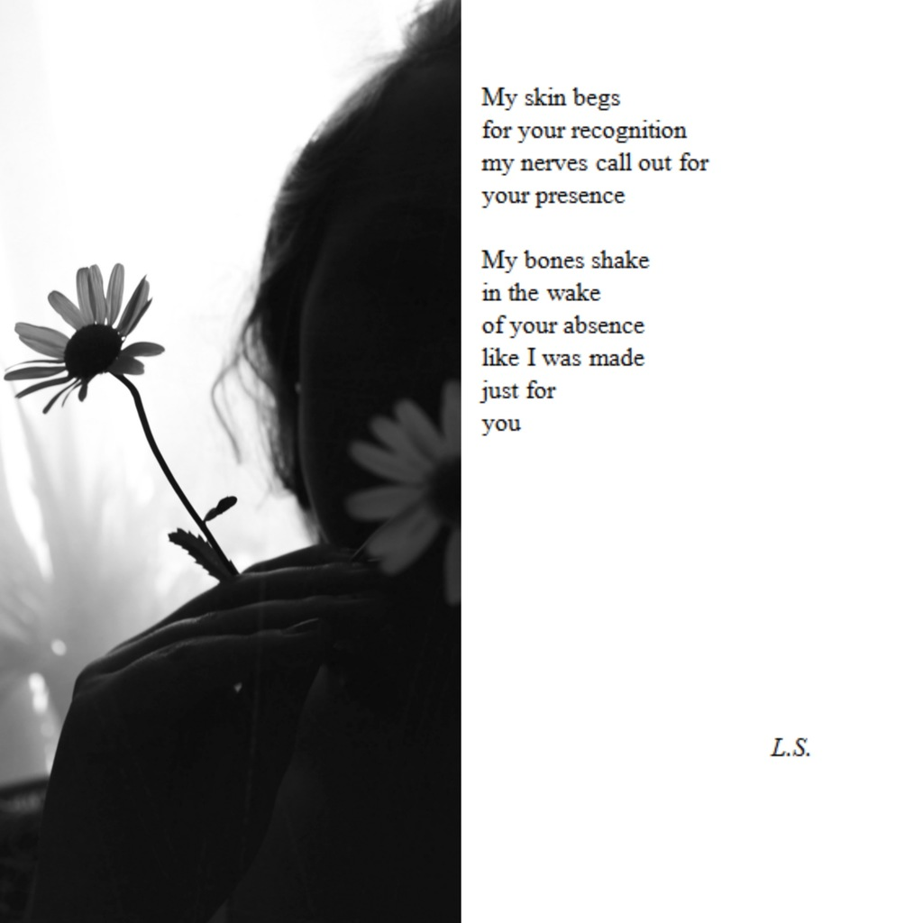 Saying Quotes About Sadness: Dream Quotes Black And White. QuotesGram