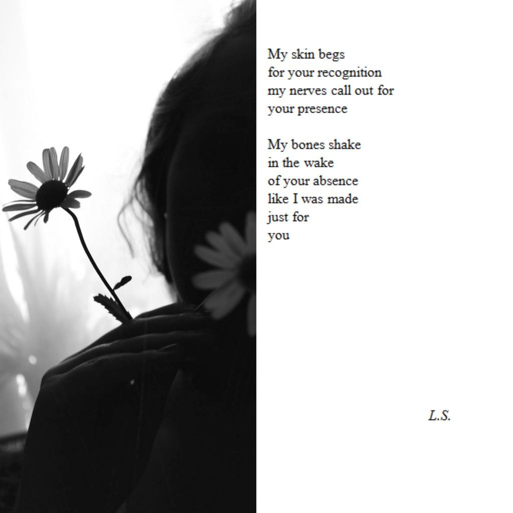 Dream Relationship Quotes Tumblr: Dream Quotes Black And White. QuotesGram