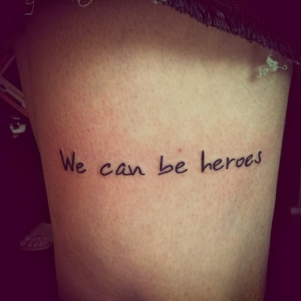 Tattoo Quotes And Poems Quotesgram: Foreign Tattoo Quotes. QuotesGram