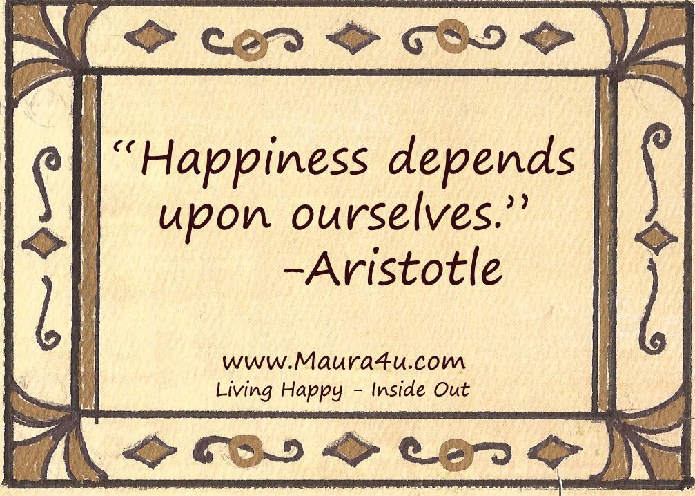 Aristotle Quotes On Death Quotesgram: Aristotle Quotes On Perfection. QuotesGram