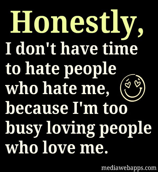 Quotes About Love And Hate: I Hate Love Quotes. QuotesGram