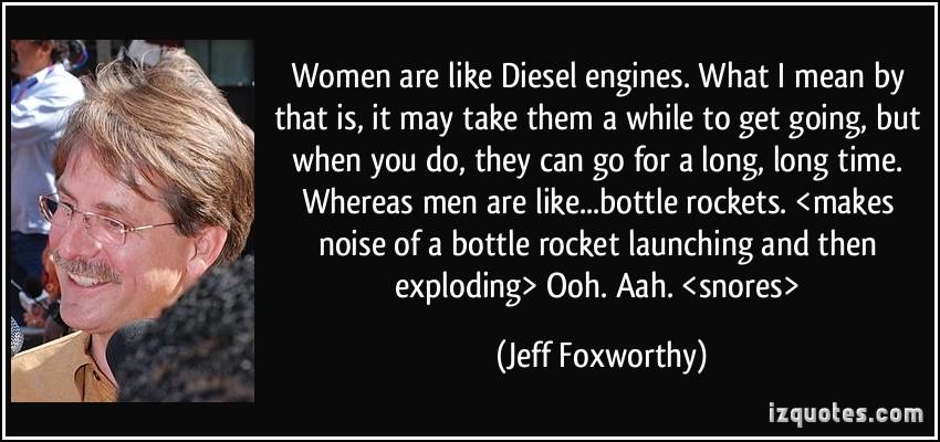 Women Quotes Men Take For Granted Quotesgram: Men Are Like Quotes. QuotesGram