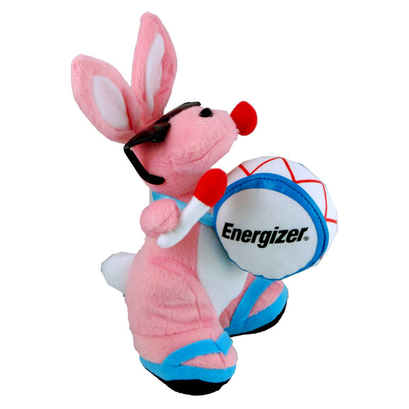 Energizer Bunny Humorous Quotes. QuotesGram