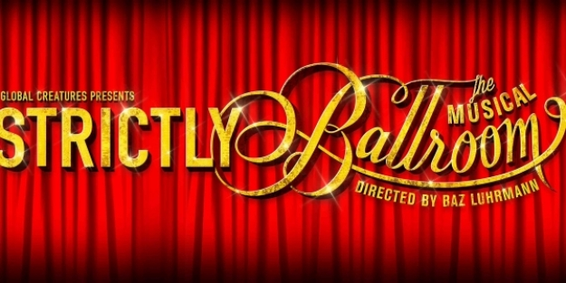 strictly ballroom quotes Year 10 english: strictly ballroom: themes  a theme quote  strictly ballroom is  about scott hastings desire to break free of ballroom style.