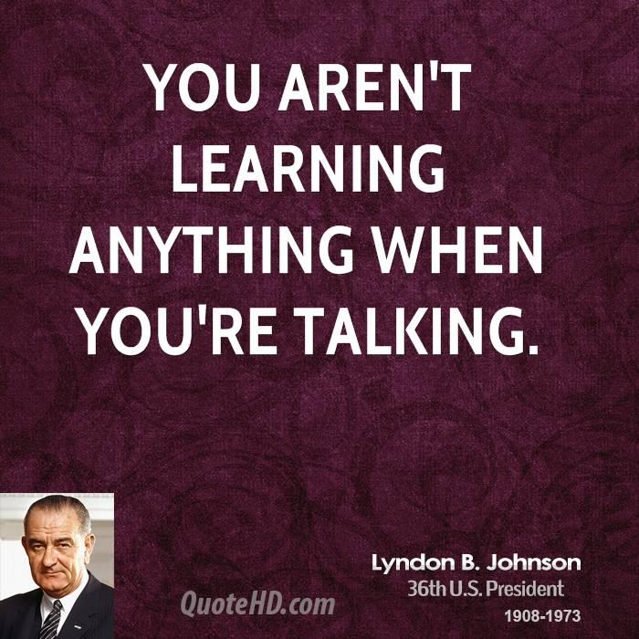 Lbj Quotes. QuotesGram