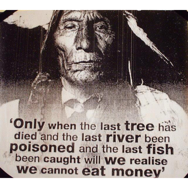 Famous Indian Quotes About Life: Native Indian Quotes Inspirational. QuotesGram