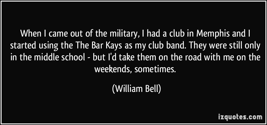 William bell riley quotes