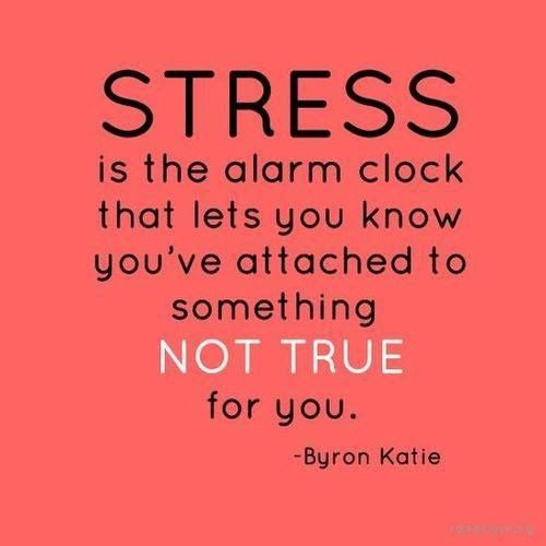 Stress Quotes: Quotes About Stress. QuotesGram
