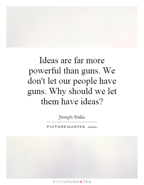 quotes about guns essay These are the 10 best hunting quotes worth remembering, using in conversation, or even making your personal hunting mantra.