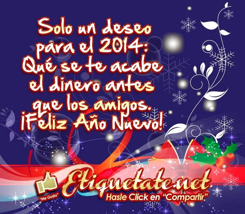 Feliz ano nuevo quotes quotesgram - Felicitaciones para ano nuevo ...