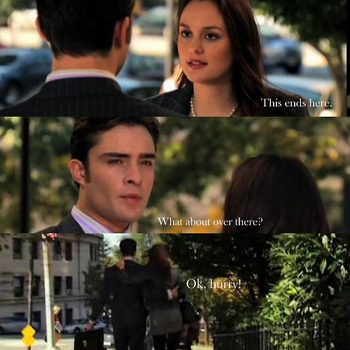 chuck bass quotes season 5 - photo #42