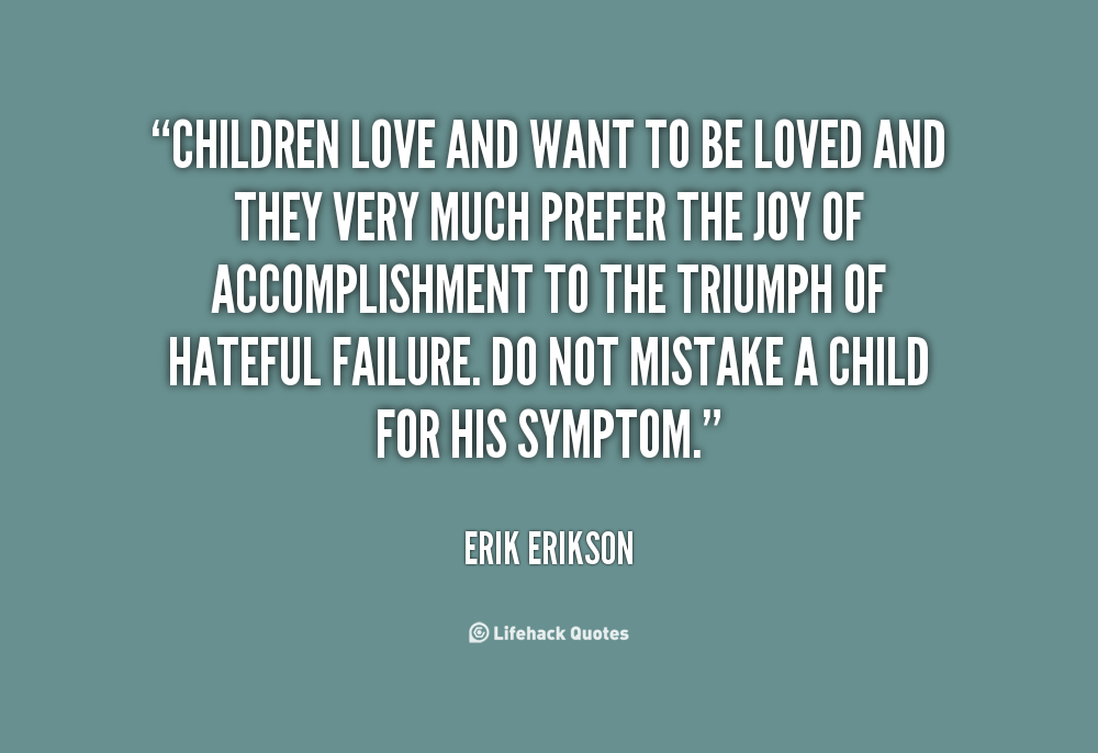 american beauty and erik eriksons developmental By erik h erikson rik erikson is the beauty and tragedy of adolescence, had rarely been confronted in american literature or culture before the 1950's erikson's path of development has led him to a remarkable personal cultural fusion.