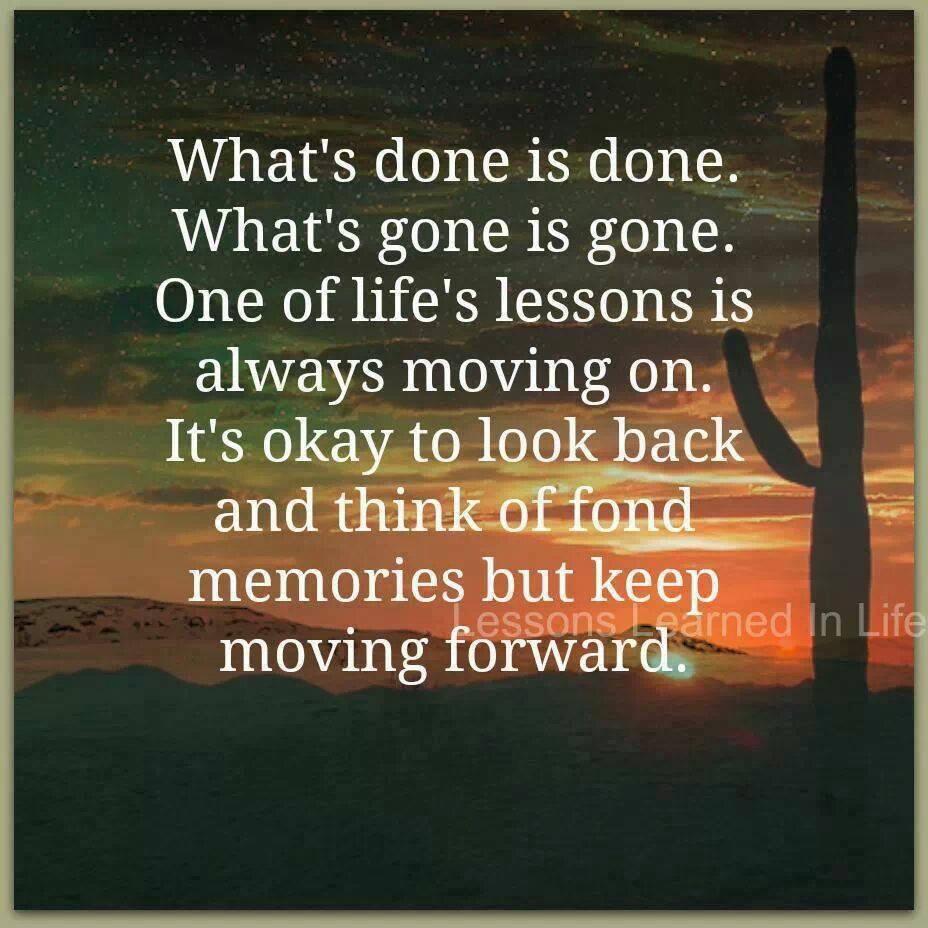 Hard Life Lesson Quotes. QuotesGram