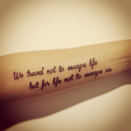 Quotes For Tattoos Chinese Life. QuotesGram