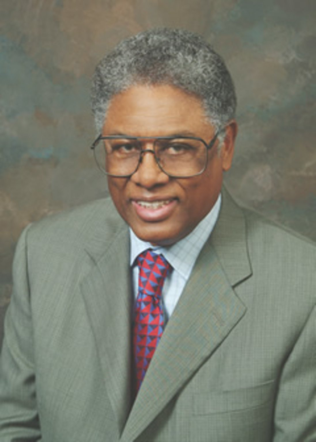 thomas sowell on racism quotes quotesgram