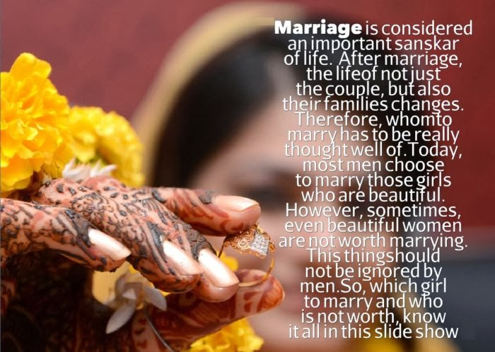 Hindu Wedding Quotes Quotesgram