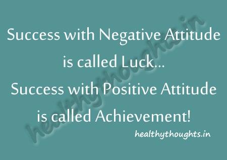 Quotes About Negative Attitudes Quotesgram