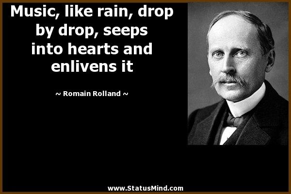 Albert Einstein Quotes Faze Rain. QuotesGram