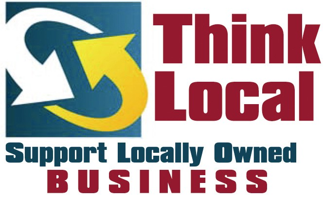 Support Local Business Quotes. QuotesGram